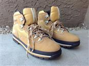 TIMBERLAND Shoes/Boots WORK BOOTS